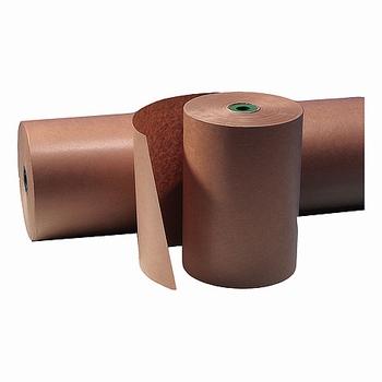 Pakpapier rol 120cm 70 grams