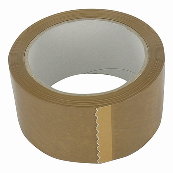 Tape PVC  32my
