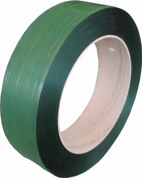 PET band  15,3mm k406 0.70mm * 1700mtr