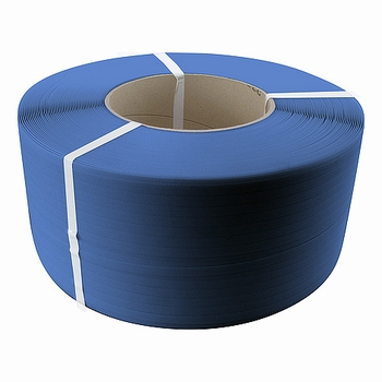 PP band 12mm kern 200  0.55mm * 3000mtr