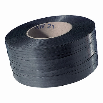 PP band 12mm kern 406  0.73mm * 2000mtr.