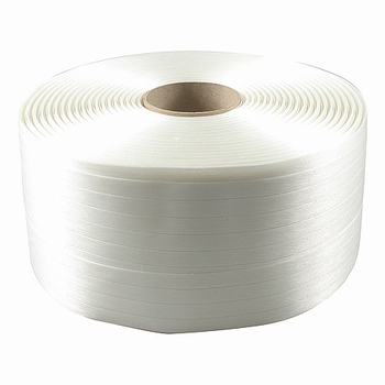 Textielband 13mm x 1100 meter