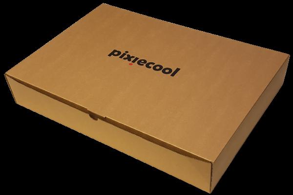 150*150*30 mm Giftbox