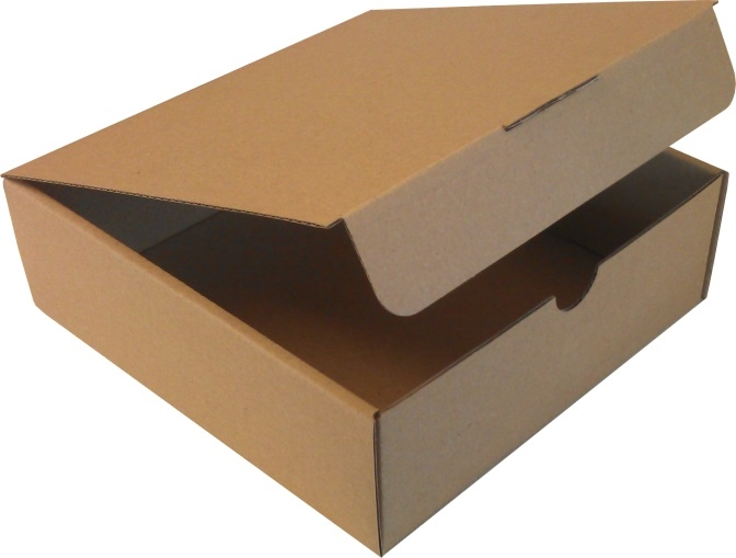 130*80*90 mm Giftbox