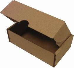 134*134*82 mm Giftbox