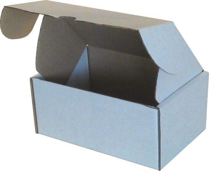 205*155*55 mm Giftbox