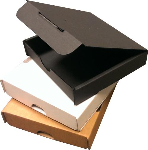 215*155*116 mm Giftbox