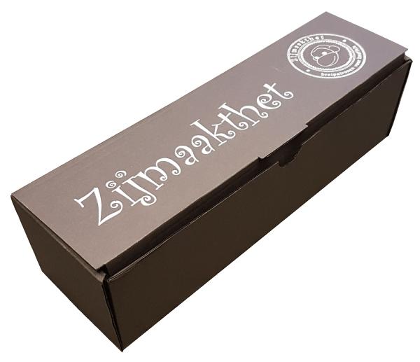 290*160*95 mm Giftbox