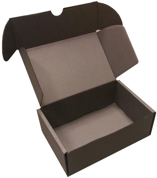 65*65*60 mm Juweliersdoosjes