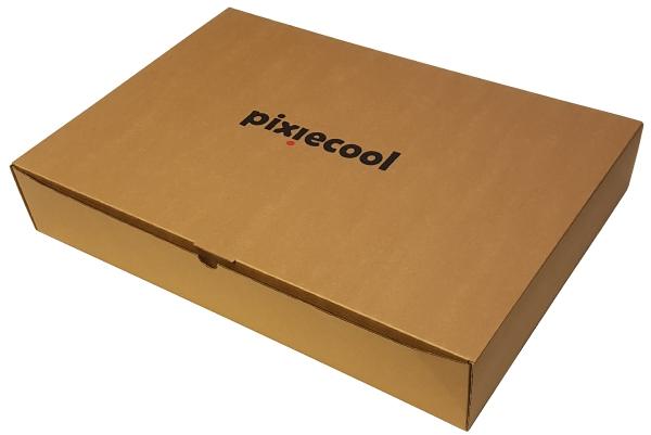 90*90*20 mm Giftbox