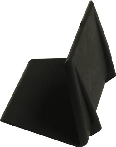 Hoekstukken 45mm x 30 mm