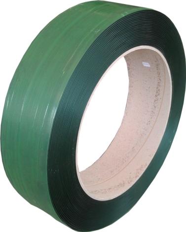 PET band 12,5mm  k406  0.54mm * 2500mtr