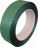 PET band  15,3mm k406 0.70mm * 1700mtr