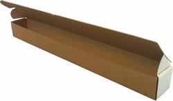 100*100*950 mm Kokerdoos