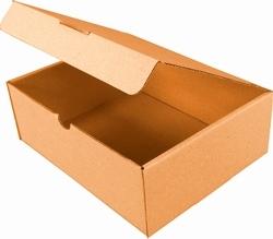 100*70*50 mm Giftbox