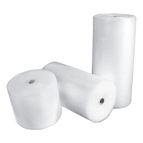 Inpakken & Beschermen