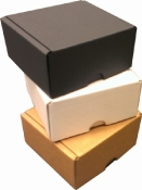 Post-Pakket
